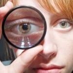 Глаукома при сахарном диабете: причины развития, лечение, операция