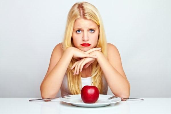 Внешние признаки сахарного диабета у женщин: первые и частые ...