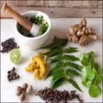 Аюрведа и диабет: нетрадиционное лечение по древней медицине