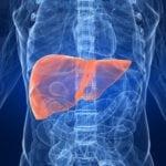 Можно ли заразиться гепатитом с через глюкометр при диабете 2 типа?