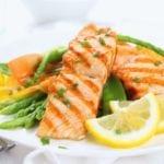 Еда при сахарном диабете 2 типа: рецепты без сахара для диабетиков