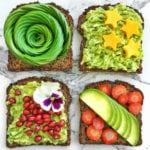 Рецепты при диабете 2 типа на каждый день: простые первые и вторые блюда