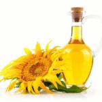 Подсолнечное масло при диабете 2 типа: можно ли употреблять диабетикам?