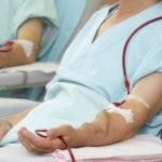 Флогэнзим: инструкция по применению, цена, отзывы при панкреатите