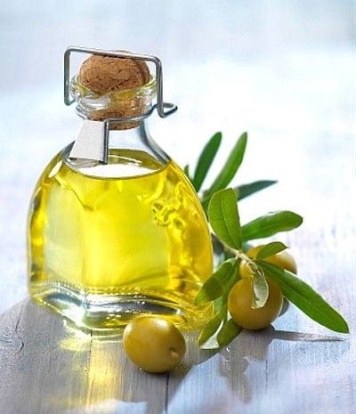 какое масло можно при диабете 2 типа