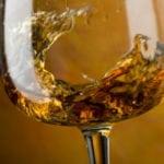 Можно ли пить коньяк при сахарном диабете 2 типа?