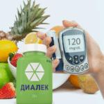 Диалект от сахарного диабета: отзывы о препарате