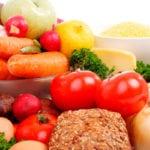 Надпочечники при сахарном диабете: поражение у диабетиков