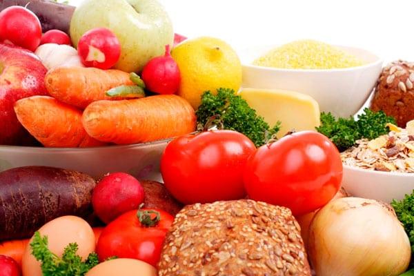 диета при начальной стадии сахарного диабета