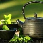 Зеленый чай понижает или повышает давление у гипертоника?