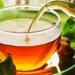 Состав монастырского чая от диабета 2 типа: как его принимать?