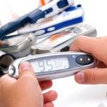 Какой глюкометр выбрать человеку с сахарным диабетом 2 типа?