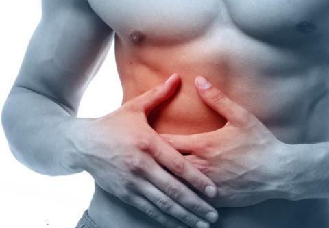 Октолипен при сахарном диабете 2 типа: как принимать и что лучше ...