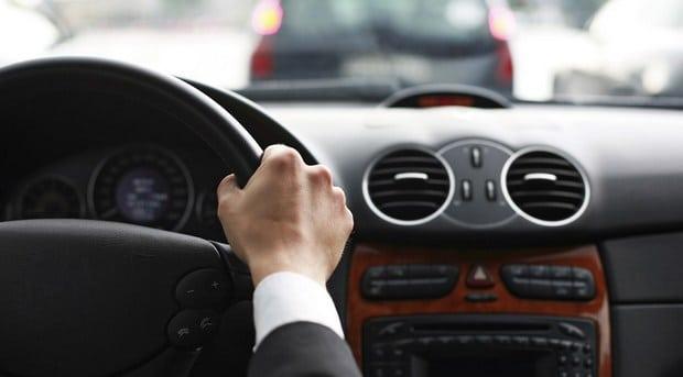 можно ли с сахарным диабетом водить автомобиль