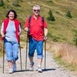 Ходьба и диабет: сколько нужно ходить в день диабетику?