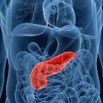 Привкус во рту при диабете: причины появления постоянного вкуса крови