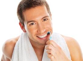 Можно ли чистить зубы перед анализом крови Анализ мочи Печатники