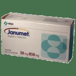 Лекарство от диабета Випидия: отзывы и аналоги таблеток