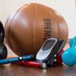 Можно ли заниматься спортом при сахарном диабете 2 типа?