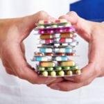 Хром для диабетиков: препараты и витамины при сахарном диабете 2 типа