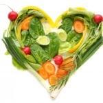 Сахарный диабет 2 типа: диета и лечение, симптомы