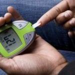 Сахар в крови 27: что будет, если глюкоза так высоко поднялась?