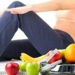 Поздние осложнения сахарного диабета: профилактика и лечение