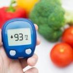 Почечная недостаточность при сахарном диабете: диета и меню на неделю
