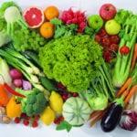 Диета без сахара и мучного: отзывы и результаты