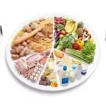 Углеводы с низким и высоким гликемическим индексом: таблица продуктов