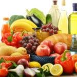 Рацион питания при сахарном диабете 2 типа на каждый день