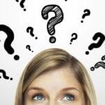 Хурма: гликемический индекс, хлебные единицы и калорийность