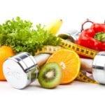 Рекомендации по лечению сахарного диабета: советы диабетикам 1 и 2 типа