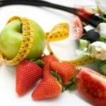 Лекарства от сахарного диабета: список и названия медикаментов для диабетиков