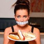 Здоровое питание без сахара: умная диета