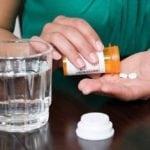 Что лучше, инсулин или таблетки при диабете?