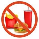 Так ли вреден холестерин для организма человека?