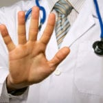 Галвус 50 мг: отзывы диабетиков и аналоги препарата