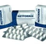 Метформин при выпадении волос: исследования ученых при диабете
