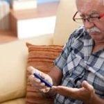 Внешние признаки диабета у женщин: первые симптомы