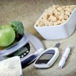 Питание при несахарном диабете: что можно есть диабетику?