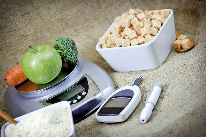 Диабет Диетическое питание при диабете