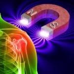 Новое в лечении диабета 2 типа: новейшие методы и разработки
