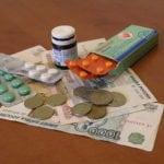 Как получить инсулин бесплатно диабетику в России?