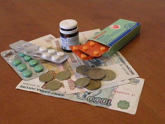 как получить инсулин бесплатно