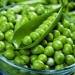 Можно ли при диабете 2 типа есть консервированный зеленый горошек?