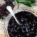 Как сварить варенье с медом вместо сахара?