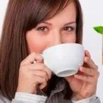Китайский чай от диабета, понижающий сахар в крови