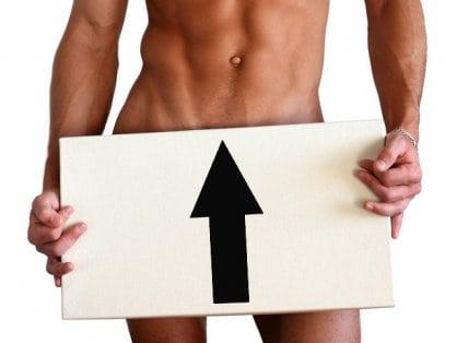 Влияние сахарного диабета 2 типа на потенцию у мужчин: как ...