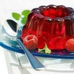 Рецепты десертов для диабетиков: вкусные сладости с фото